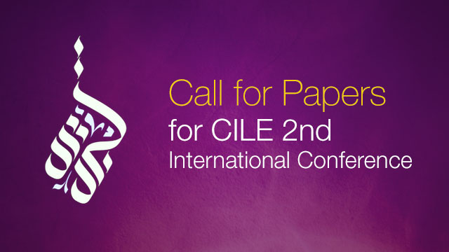 call for economic papers 2013 2018 call for papers posted october 25, 2017 call for papers: eha 2018: 'from plague, famine, and war, save us, o lord': shocks and disasters in economic history.