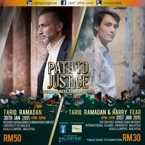 Path to Justice: large in numbers, foams in the sea. @ International islamic university   Kuala Lumpur   Federal Territory of Kuala Lumpur   Malaisie