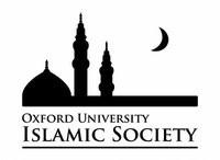 Oxford University Islamic Society - Public Event @ Oxford University | Oxford | Royaume-Uni