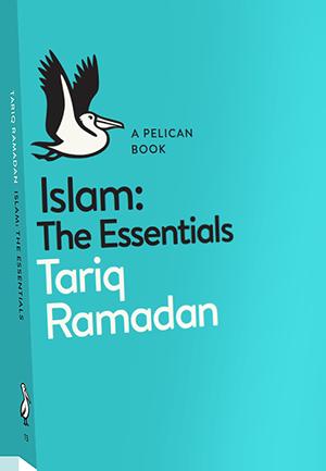 Le Génie de l'islam
