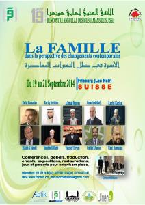 7 Rencontre Des Musulmans Du Nord Rencontre 41 Montrichard