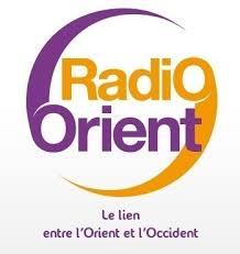 Radio Orient – Emission Pluriel avec Loic Barrière