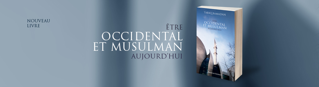 tr-home-etre-occidental-musulman