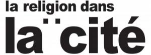 """ULB - ORELA """"Face au public"""" dans le cadre de """"La Religion dans la Cité"""""""