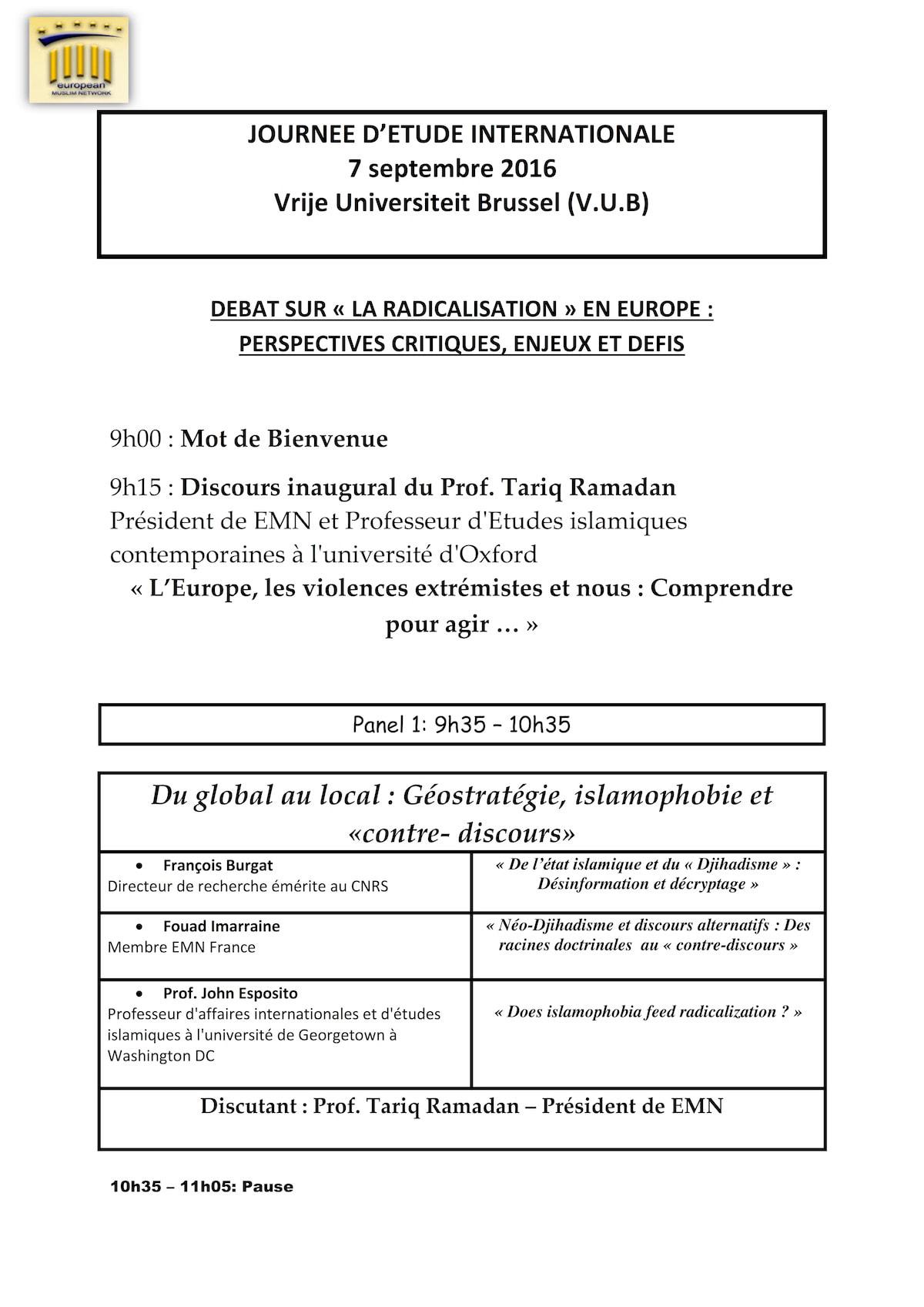 programme-journe--e-de--tude-EMN-Radicalisation1