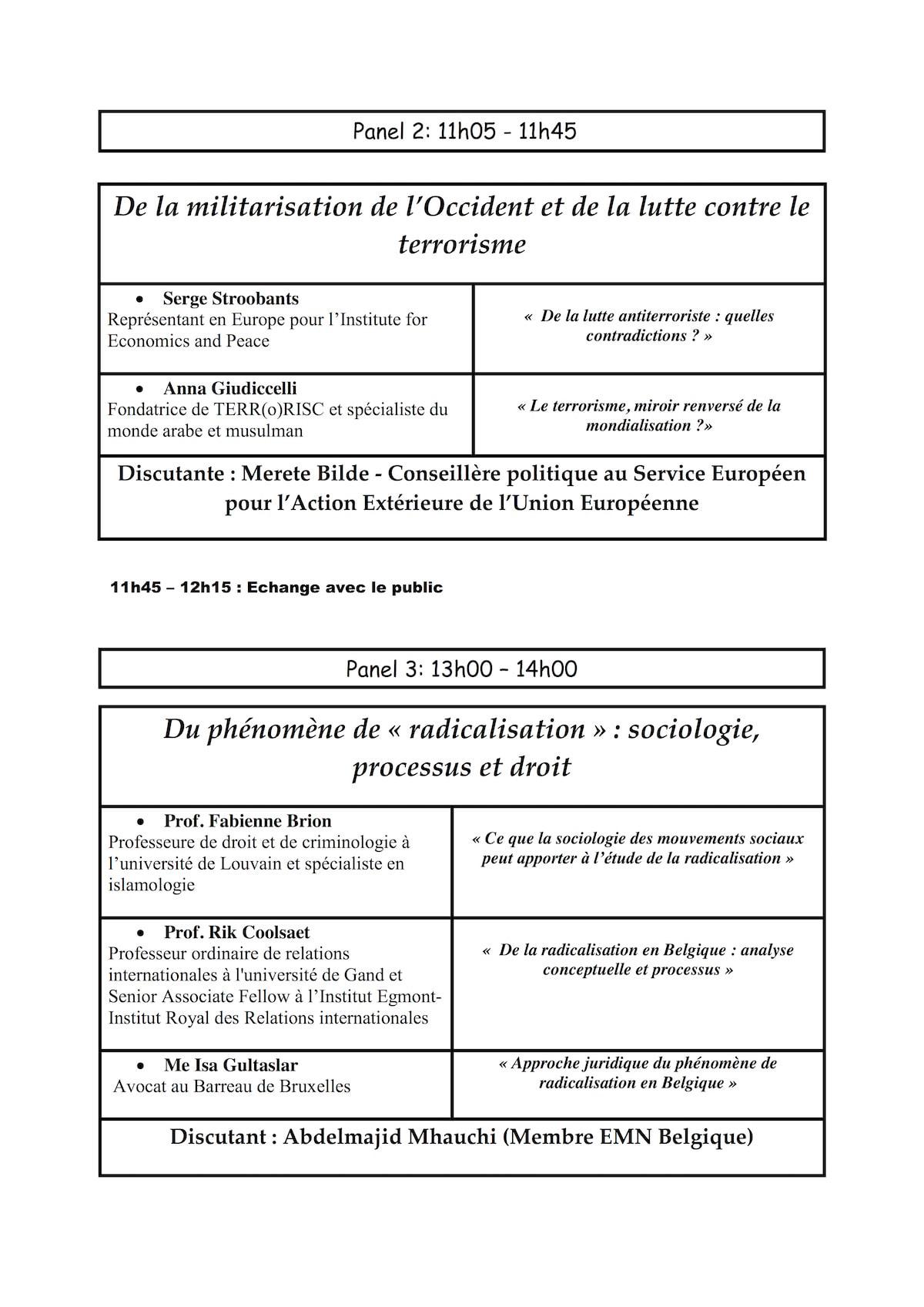 programme-journe--e-de--tude-EMN-Radicalisation2