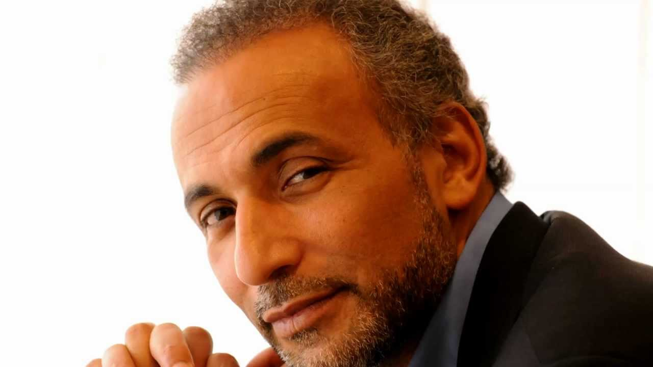 Image result for tariq ramadan