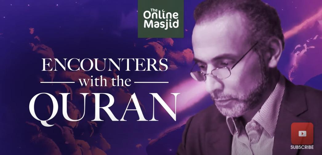 Islam21C Tariq ramadan