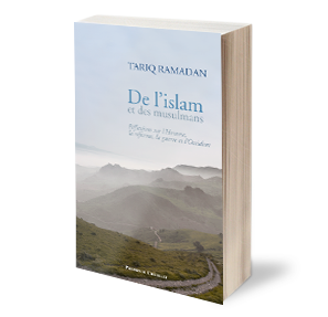 Site de rencontre islam