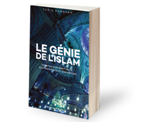 Le Génie de l'islam