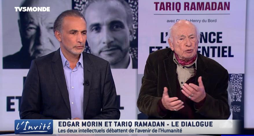 """Résultat de recherche d'images pour """"tariq ramadan"""""""