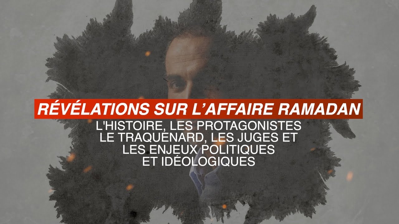 revelations-sur-laffaire-ramadan